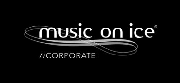 Music on Ice Corporate