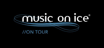 Music on Ice on tour
