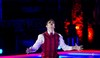 Music on Ice 2013 - Inferno - Samuel Contesti
