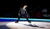 Music on Ice 2013 - Inferno - Stéphane Lambiel