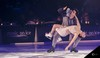 Music on Ice 2016 - Cosmo - Anna Cappellini & Luca Lanotte
